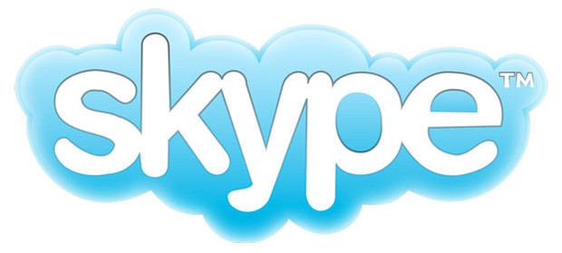 [App]  Nouvelle version de Skype pour Linux en version Alpha