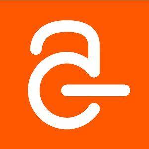 Avanade signe un accord avec Nokia pour fournir ses clients en Lumia
