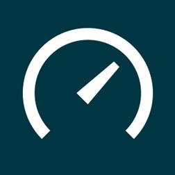 L'application SpeedTest.net officielle disponible !