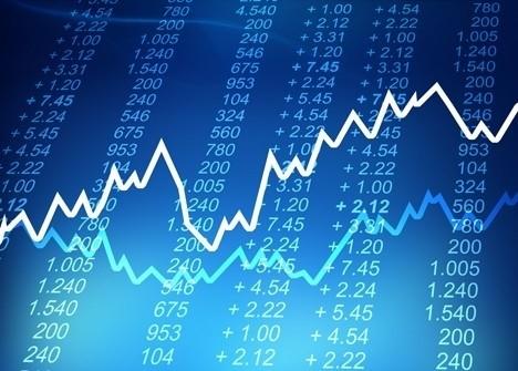 Nokia annonce ses résultats financiers pour le quatrième trimestre 2013 et l'année 2013