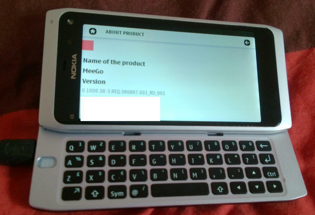N950_ProtoS1_Swipe_1