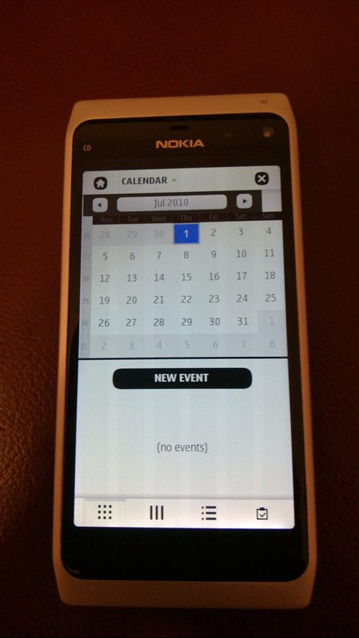 N950_ProtoS1_Swipe_5