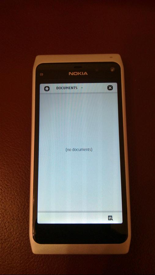 N950_ProtoS1_Swipe_6