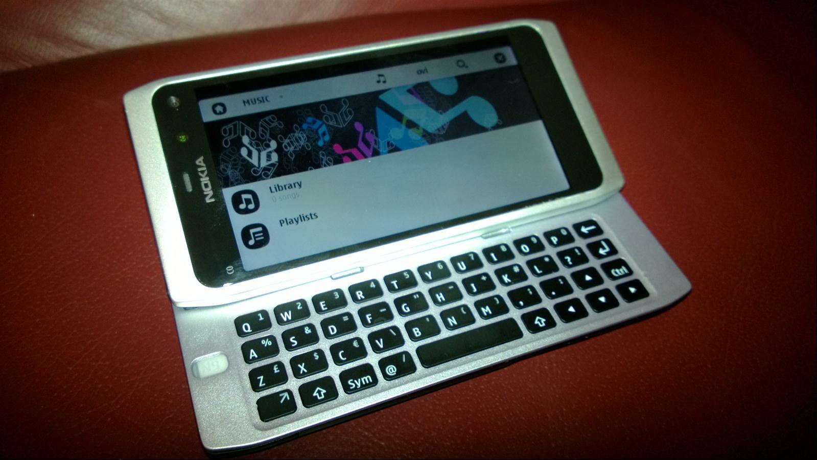 N950_ProtoS1_Swipe_8