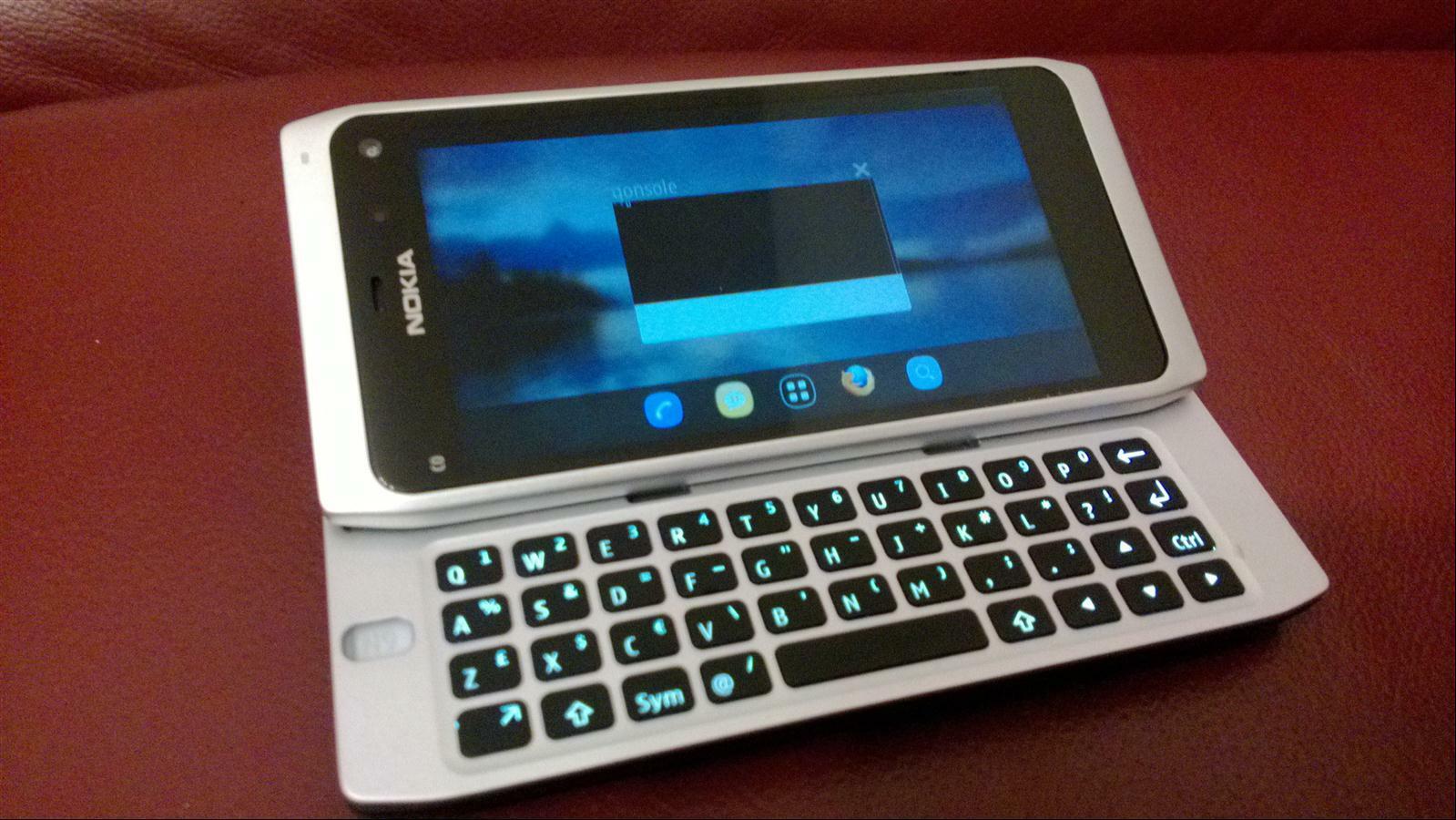 N950_ProtoS1_Swipe_9