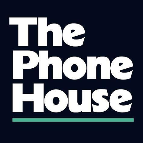 The Phone House et le remboursement des Fatboy