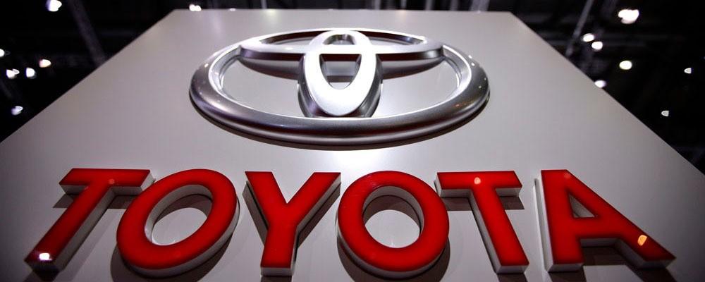 Nokia signe avec Toyota Europe