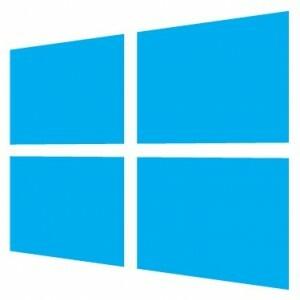 Déploiement d'une nouvelle mise à jour sur les terminaux en Developer Preview sous Lumia Denim