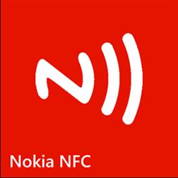 Nokia NFC Writter disponible pour votre Lumia !