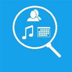 Trouvez tout dans votre Lumia avec FindAllInMyPhone