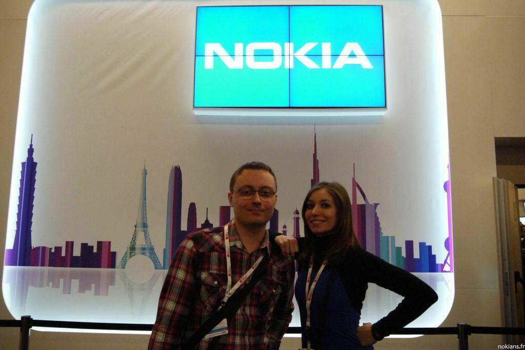 [Nokia]  L'avis des rédacteurs concernant le grand retour de Nokia sur le marché des smartphones et tablettes