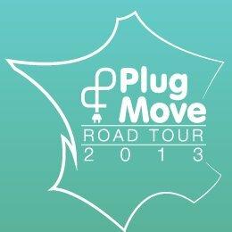 Plug & Move reste branché avec les cartes Nokia HERE
