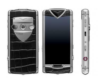 Le 808 Pureview n'est pas le dernier Symbian
