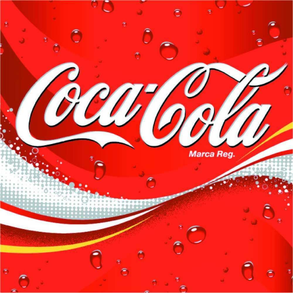 Les équipes de Coca Cola font un premier pas vers de Lumia