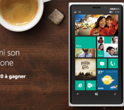 Concours_Windows_Phone_France