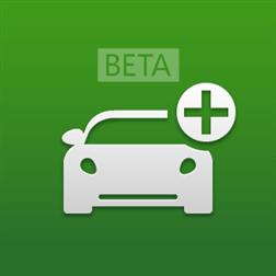 Mise à jour de HERE Drive+ Beta disponible pour vos Lumia sous Windows Phone 8