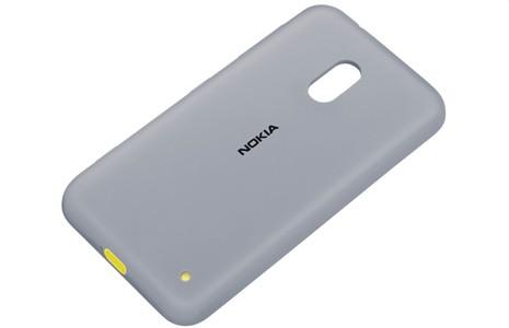 Nouvelle coque de protection pour le Nokia Lumia 620