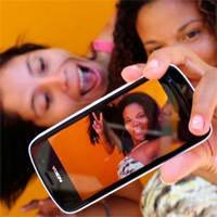 Sony rachète Pureview, qu'est ce que cela va changer pour nos Lumia ?
