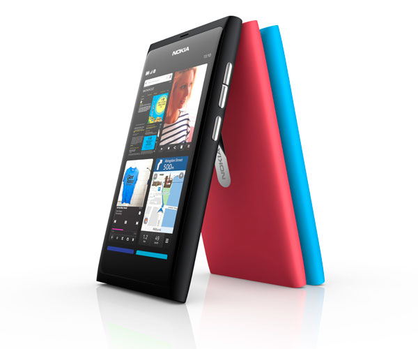 [Tuto] Que faire avec le Nokia N9 en 2016 ?!
