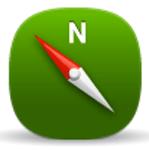 Mise à jour des données cartographiques disponible pour Symbian et MeeGo