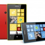 700-nokia-lumia-520-color-range-2