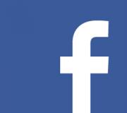 Facebook_WP_nkns