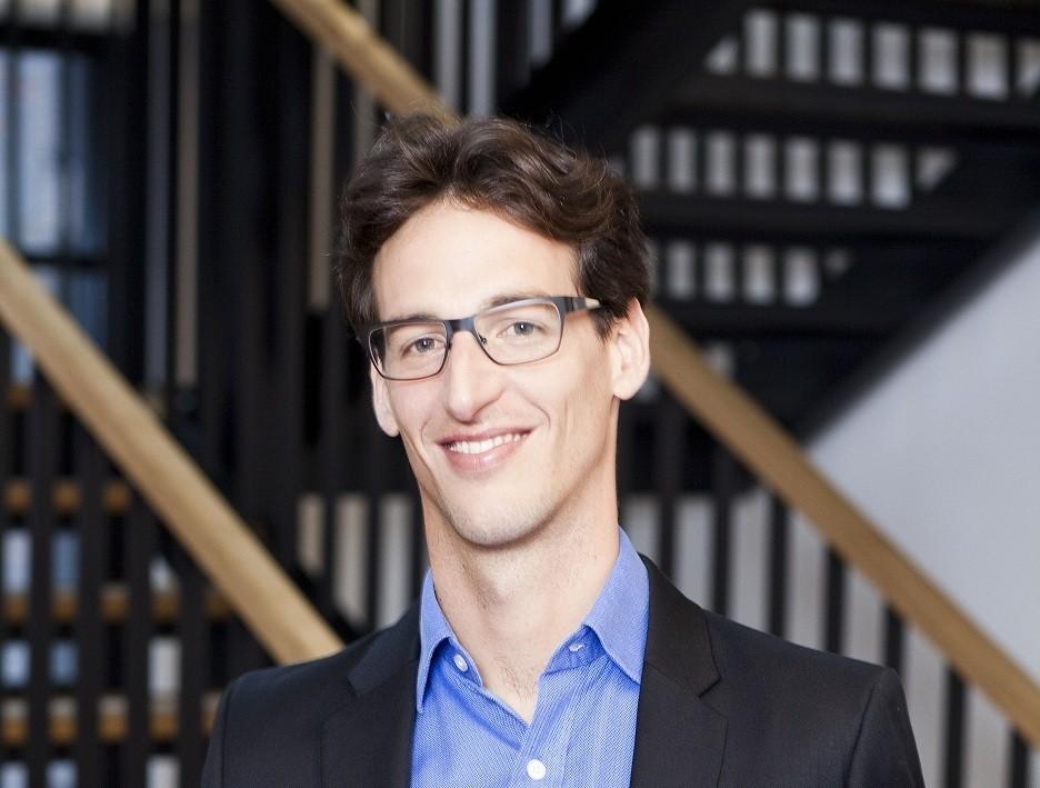 [Exclusif] Interview de Sylvain Grande, ex directeur de HERE Maps (Nokia Maps)