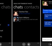 Nokia-Chat-Windows-Phone