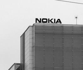 Jolla investit des anciens locaux de Nokia en Finlande