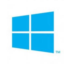 Windows Phone, toujours troisième écosystème pour smartphones
