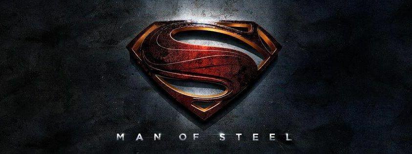 Le Lumia 925 téléphone officiel du prochain Superman