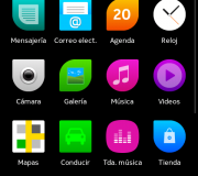 Jolla_SAilfish_Nokia_N9