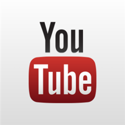 Retour de l'application YouTube sur Windows Phone… ou presque !