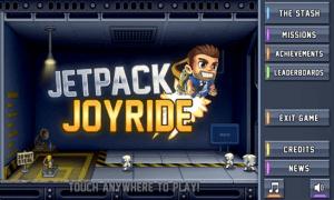 Jetpack_Joyride_Windows_Phone_8