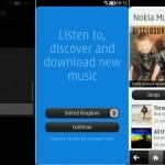 Nokia_Musique_Symbian