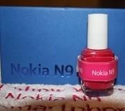 Tuto Expert : Doubler la mémoire swap du Nokia N9