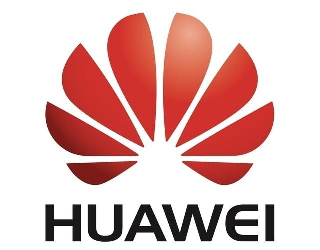 Huawei se propose d'acheter Nokia et critique Windows Phone (démenti)