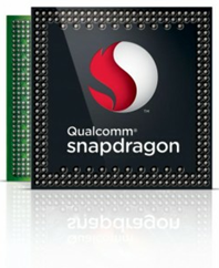 Qualcomm annonce le Snapdragon 400 compatible Windows Phone 8