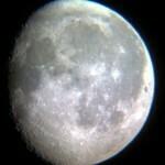 2013-03-01-3159_1 (1)