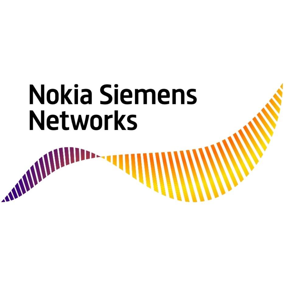 Nokia rachète la part de Siemens dans son activité équipements réseaux