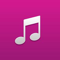 Mise à jour de Nokia Musique pour Windows 8 / Windows RT
