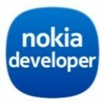 Nokia-dev
