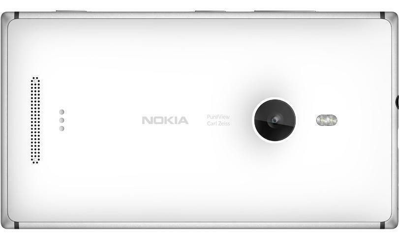 Trois Nokia Lumia 925 à gagner avec le jeu concours Nokia France : #JeVeuxUnLumia925