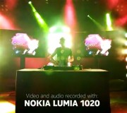 Nokia_Lumia_1020_Rich_Recording