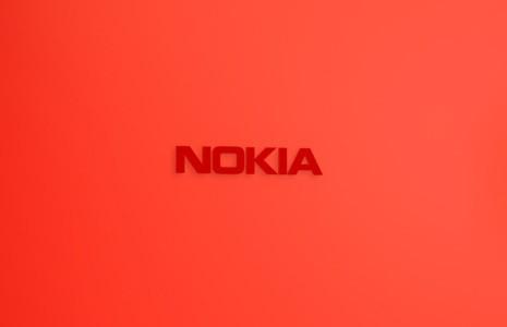 Nokia fait du teasing sur la date du 23 juillet : grosse annonce !