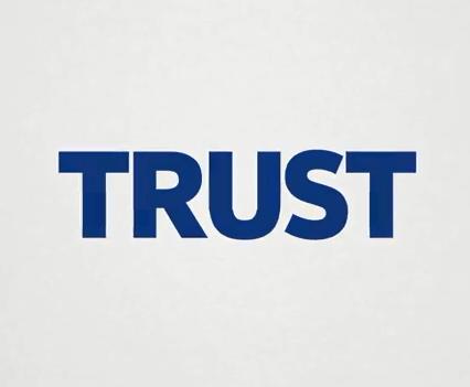 Nokia et Zeiss, une belle histoire d'amour et de confiance