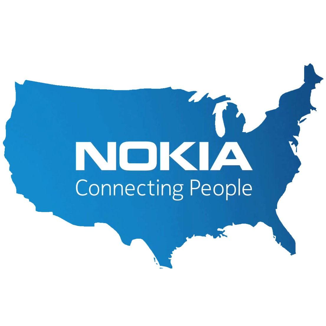 [Opinion] Le marché américain : un mal nécessaire pour Nokia ?