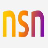 [Accord] Nokia et HP main dans la main pour le Cloud des opérateurs