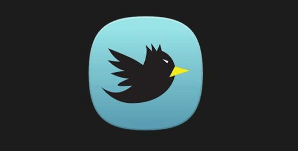 Mise à jour de Tweetian en version 1.8.2 pour MeeGo-Harmattan et Symbian