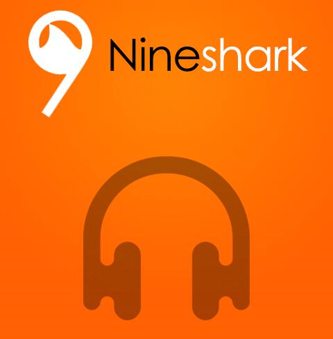 Nineshark 0.0.4, LE client Grooveshark pour le Nokia N9 / N950